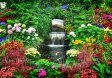 Ako mať krásnu záhradu bez starostí?