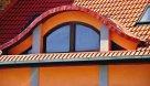 Kvalitu okien preverí čas